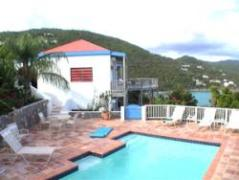 Rendezvous Bay Vacation Home