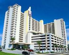 Daytona Beach Vacation Rentals